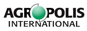 references-agropolis-international-alinea-domiciliation