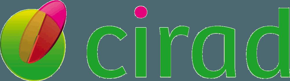 cirad-references-alinea-domiciliation