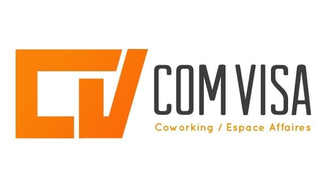 com-visa-service-coworking-domiciliation