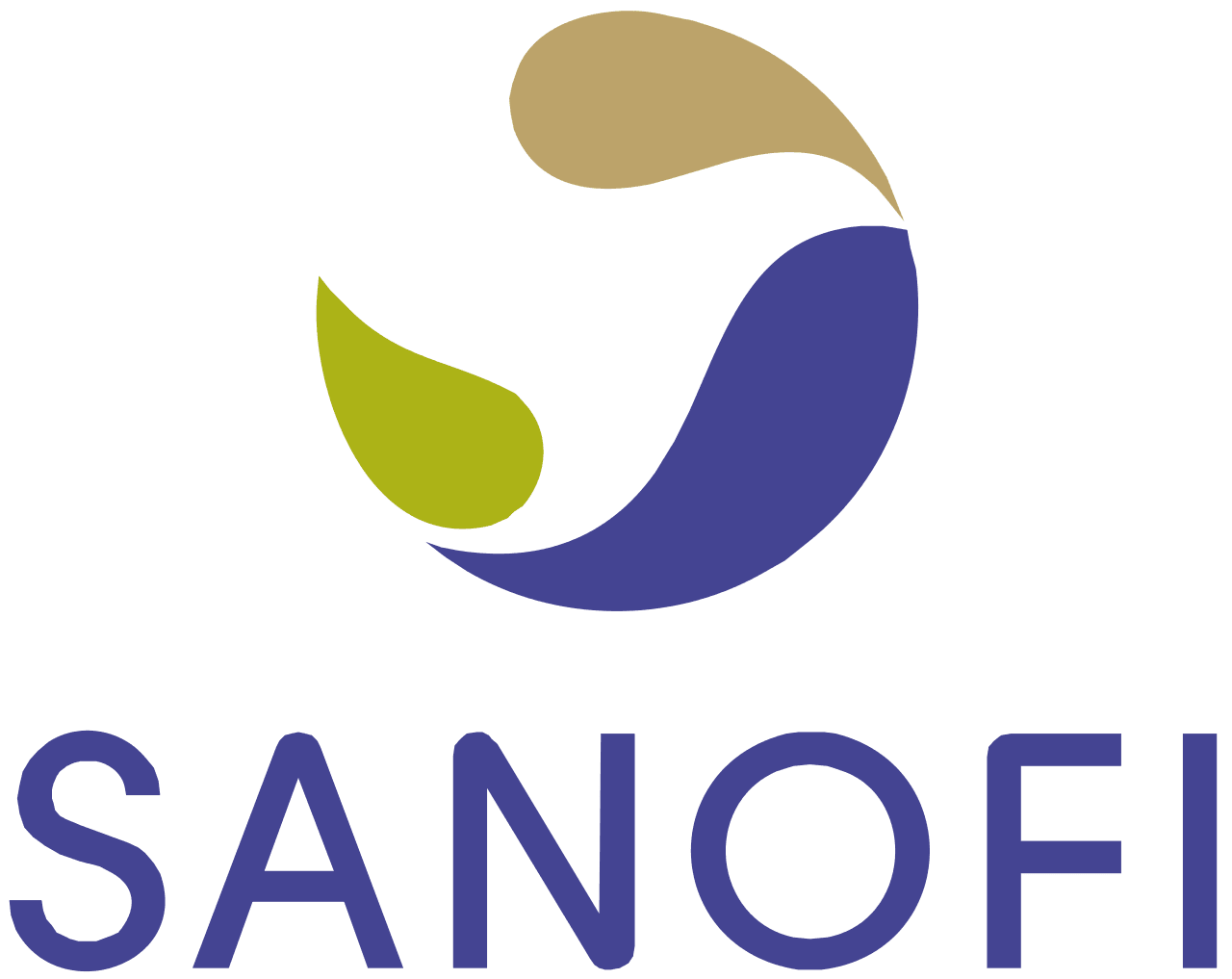 sanofi-references-alinea-domiciliation