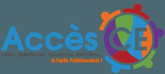 acces-ce-services-alinea-domiciliation