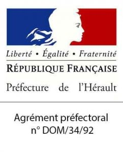 agrement-prefecture-de-montpellier-alinea-domiciliation