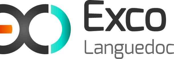 exco-fertiliseurs-comptable-entreprise