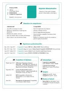 modele-cv-alinea-ref-001-particulier