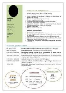 modele-cv-alinea-ref-006-particulier