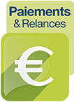 paiements-et-relances