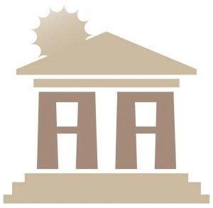 logo-antigone-affaires